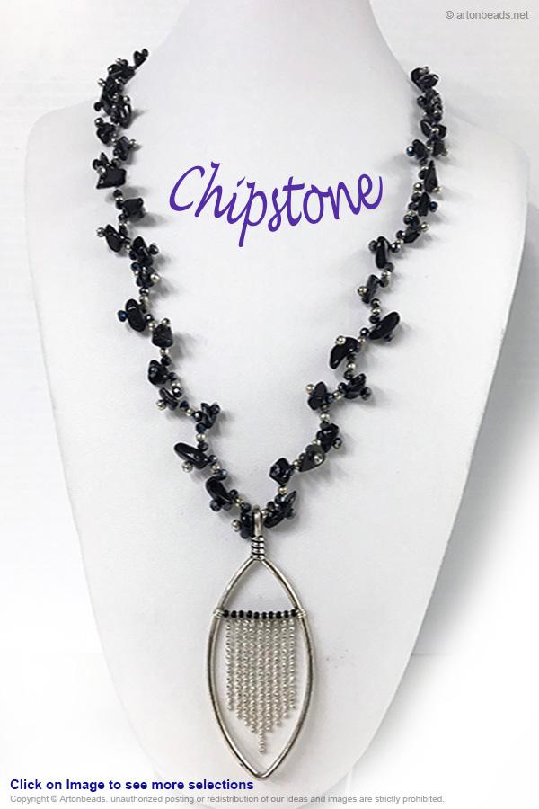 Chipstone